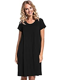 Women s Labor Delivery Hospital Gown Breastfeeding Maternity. 434p 96db73218e21
