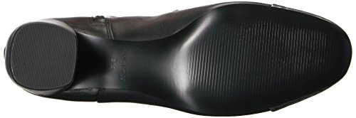 Nine West Women's Jatoba Knee High Boot 3