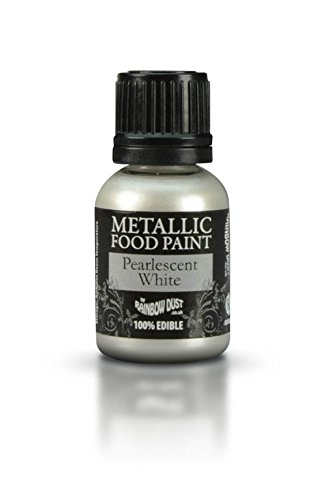 ready-to-use-metallic-pearlescent-white-100-edible-food-paint-for-cake-and-icing-decoration