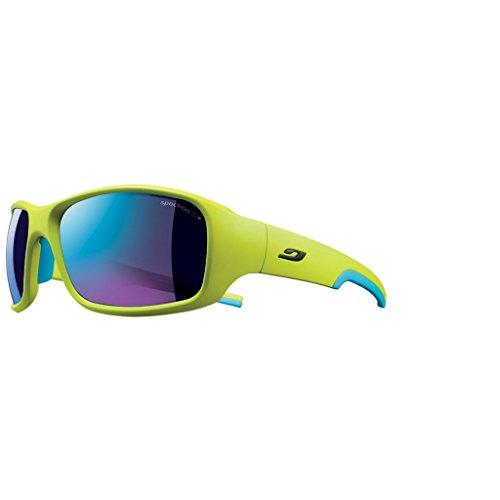 julbo-stunt-sp3cf-sonnenbrille-large-bunt-grn-blau