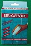 sbiancafessure ml 125