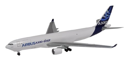 dragon-models-airbus-a330-200f-2011-livery-diecast-aircraft-scale-1400