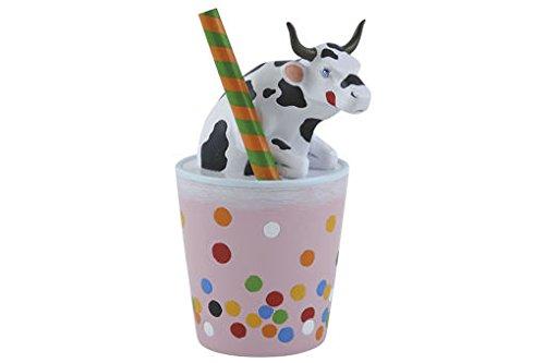 mucche-da-collezione-mr-bubble-milk-tea-small-resin