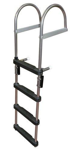jif-marine-epz4-transom-pontoon-ladder-4-step-by-jif-marine