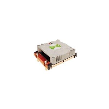 inter-tech-h-39g-ventilador-de-pc-enfriador-procesador-7-cm-cobre-12v-9-cm
