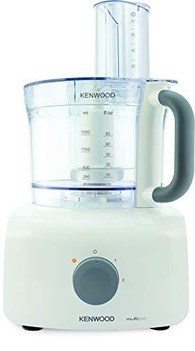 Recensione e opinioni su Kenwood Electronics Robot da cucina ...