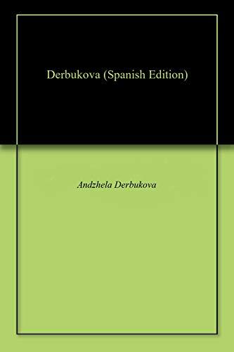 Derbukova por Andzhela Derbukova