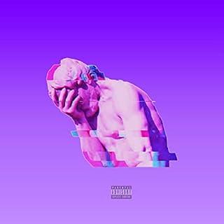 DROP [Explicit] (Freestyle)