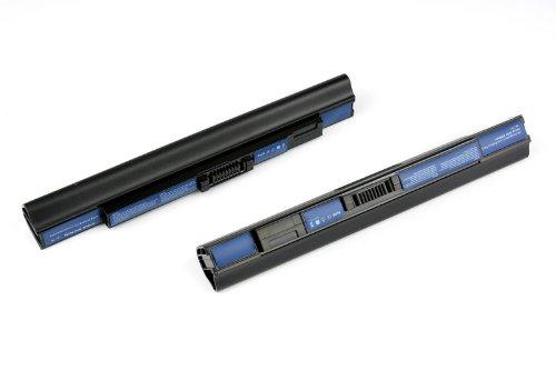 Batterie de rechange compatible avec acer, des modèles uM09A31.
