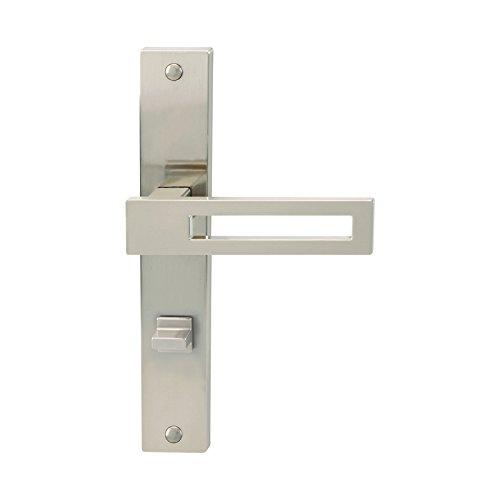 schossmetall-shane-ls-long-plate-door-handle-lavatory-execution-left-02652400
