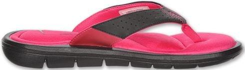 Nike Air Wmns MaxVntg scarpe sportive di formazione Rose