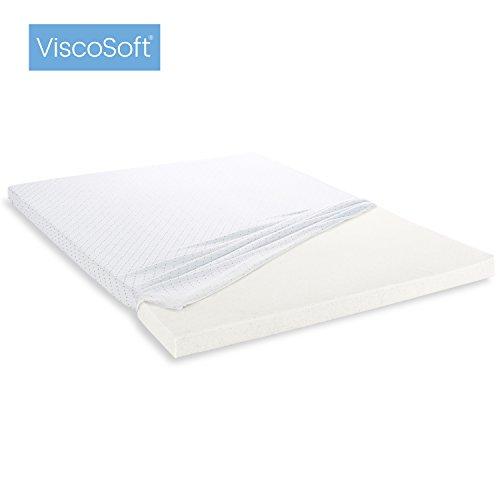 viscosoft-surmatelas-memotm-sur-matelas-premium-a-mousse-de-forme-visco-elastique-haute-densite-avec