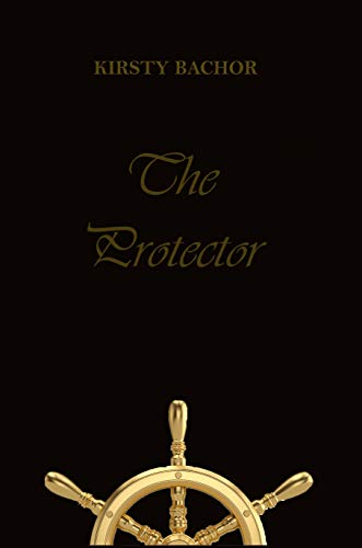 The Protector (Isabell Lock Series Book 2) (English Edition) eBook ...