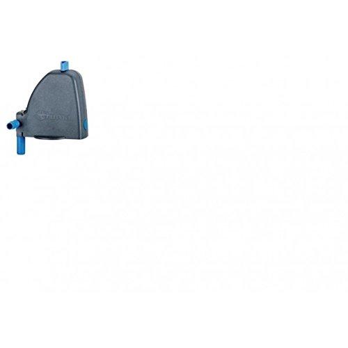 Truma Campingartikel Combi c4kw 12V Jg…   08033002016412