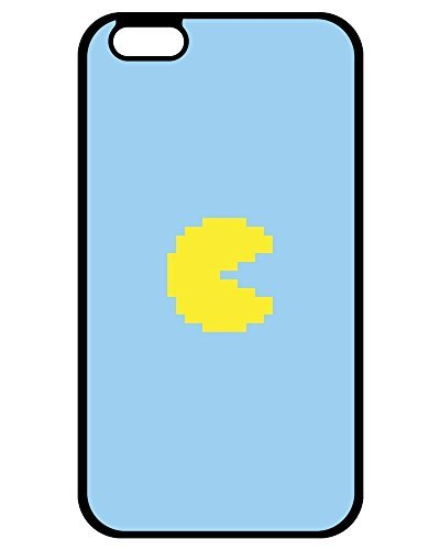 2549327za940119742i6p-fashion-follower-design-pac-man-beautiful-hard-shell-case-for-iphone-6-plus-ip