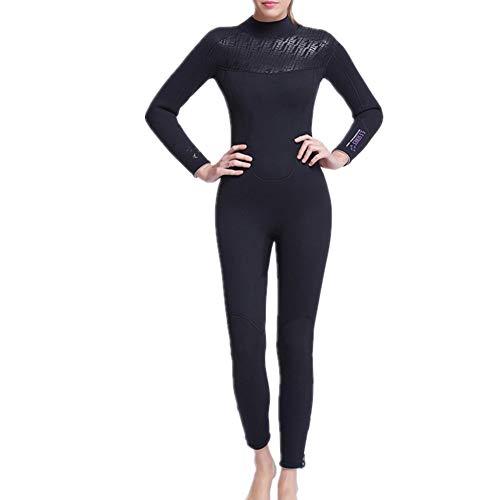 Neoprenanzug Schwimmen Test Echte Tests