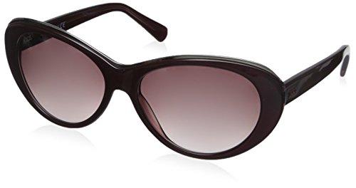 Tod's occhiali da sole to0093 cioccolato