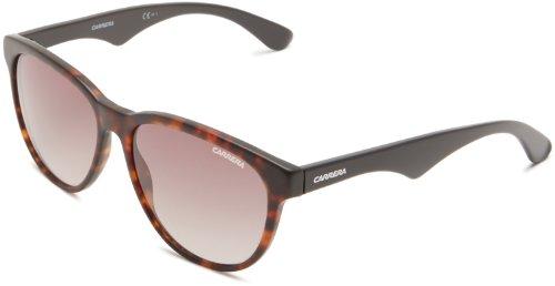 carrera-carrera-6004-gafas-de-sol-color-bfg-5m