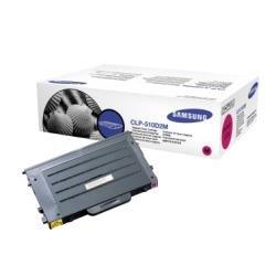 Samsung toner magenta clp510/510n (2k) singo