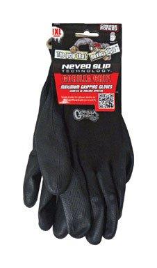 XL Gorilla Grip Handschuh