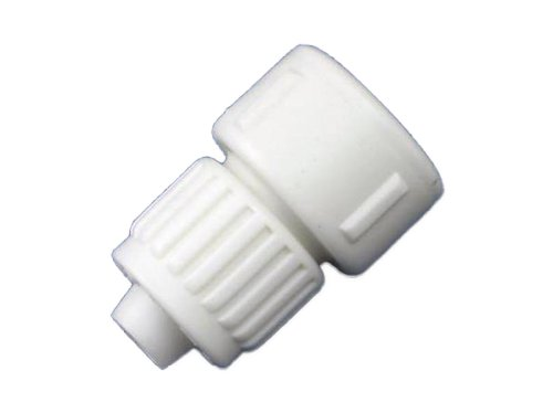 FLAIR-IT CENTRAL - 1/2x3/4 Female Adapter