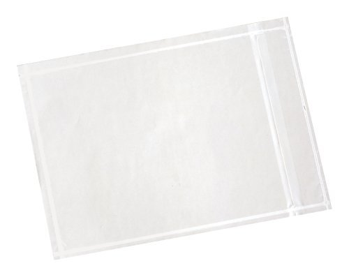 3m-non-print-packing-list-envelope-ple-np1-4-1-2-in-x-5-1-2-in-box-of-100-by-3m