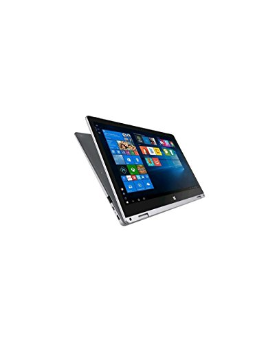 "PRIMEBOOK C13 Intel Celeron N3350, Windows 10 Home, Display 13,3"" Full HD IPS, 64 GB, Sensore Fingerprint, Slot M.2 SSD, Con Tastiera ITALIANA"