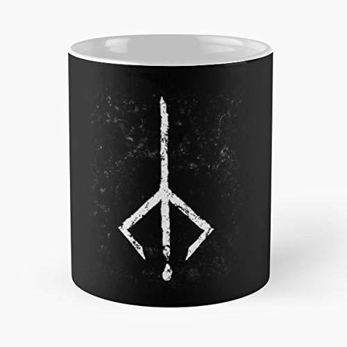 Bloodborne - Best Gift Coffee Mugs 11 Oz