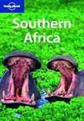 LP Southern Africa TSK