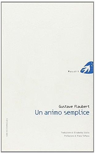 un-animo-semplice-testo-francese-a-fronte