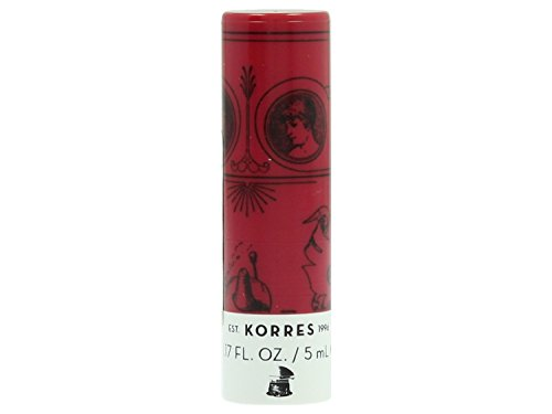 korres-mandarinlip-butter-stick-spf15-rose-5-ml