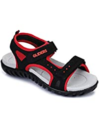 Gliders (From Liberty) Unisex Conner Sandals and Floaters