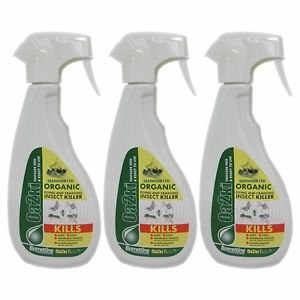 3-x-organic-insecticide-killer-spray-safe-control-of-crawling-flying-insects