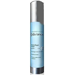 Exuviance Bionic Sauerstoff Gesichts-