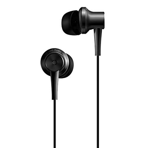 MI Xiaomi Noise Cancelling Earphone