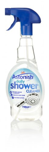 astonish-shower-self-clean-750ml-x-3