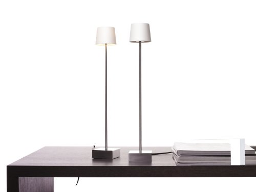anta-cuttlaluminiumschnurdimmerkabelschwarz-cut-tischleuchte-weiss-aluminium-8cm