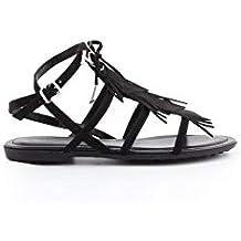 separation shoes ec586 a75f7 Suchergebnis auf Amazon.de für: tods schuhe damen