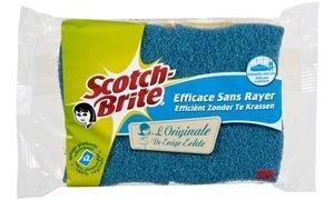3m-scotch-brite-eponge-loriginale-efficace-sans-rayer