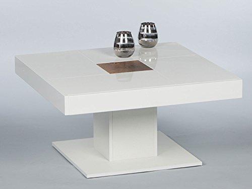 Couchtische Hirnholz Im Vergleich Beste Tische De