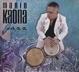 Jazz Montuno by MARIO KAONA (0100-01-01j