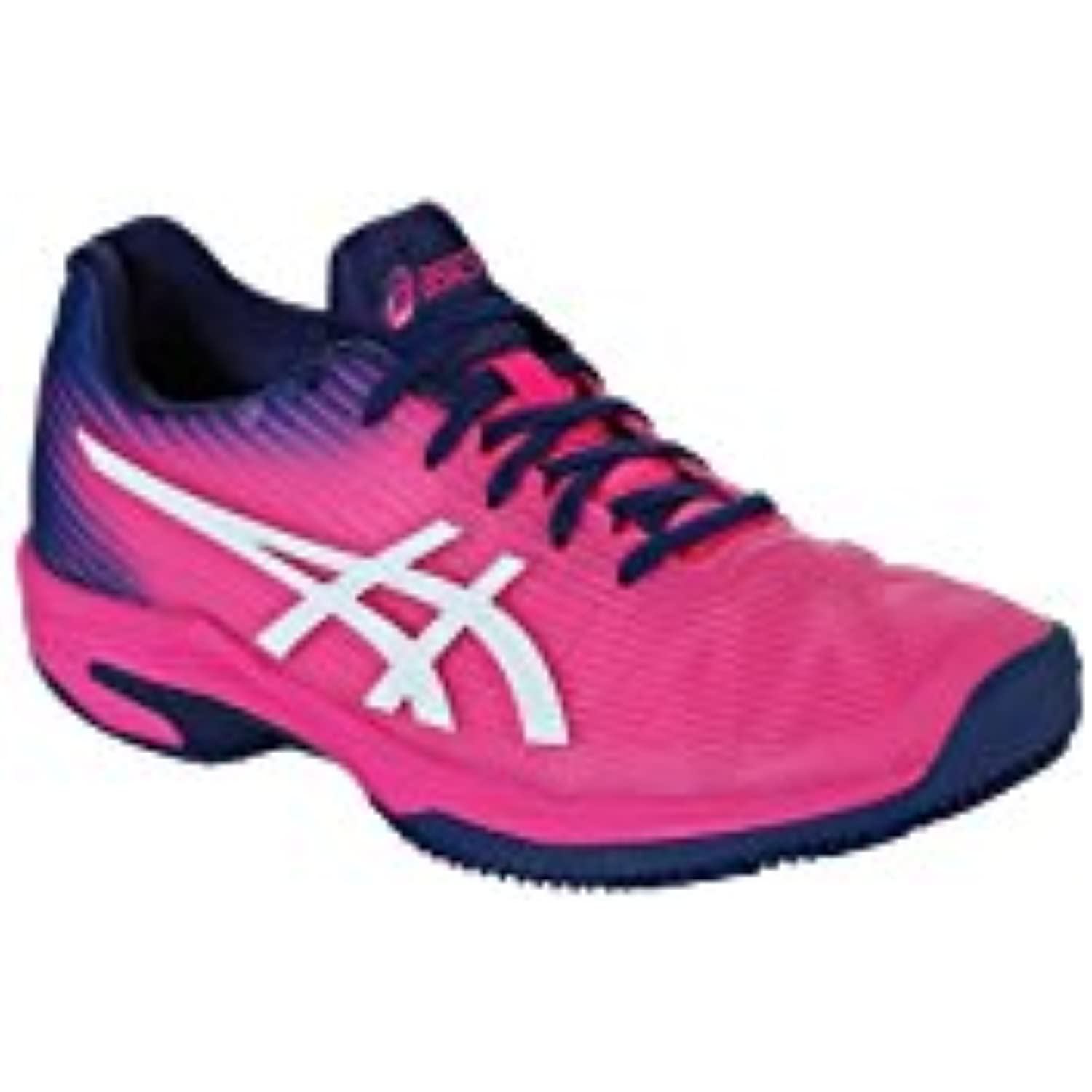 Asics Chaussures Femme Solution Speed FF Clay Rose/Indigo AH AH AH 2018 - B07FNTB1Z3 - 4c71db