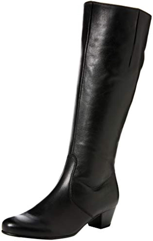 Gentiluomo Signora Gabor Comfort Basic, Stivali Alti Donna Eccellente Eccellente Eccellente qualità Ultimo stile Coloreee molto buono | Speciale Offerta  1d991d