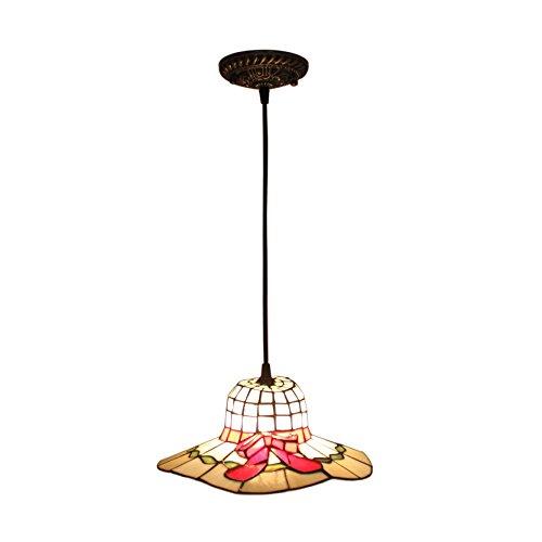 ign Art Netter Hut Shaped Deckenleuchter Hängende Leuchten Für Wohnzimmer Esszimmer Schlafzimmer ()