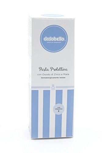 cicciobello-voglia-di-tenerezza-cca04000-pasta-protettivo-allossido-di-zinco-bianco-flacone-da-100-m