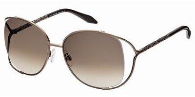 roberto-cavalli-occhiali-da-sole-rc665s-50f-marrone-scuro-59mm