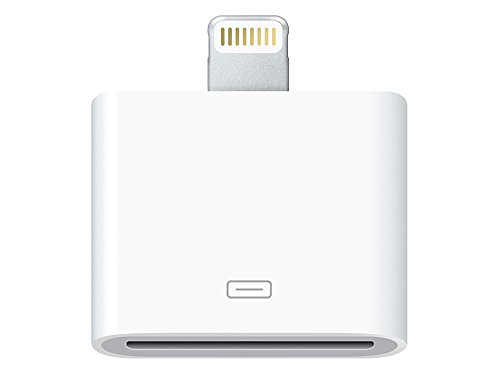 apple-lightning-auf-30-pin-adapter