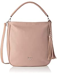 2484eccdff Amazon.co.uk  David Jones - Handbags   Shoulder Bags  Shoes   Bags