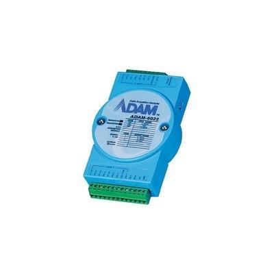 advantech-adam-6060-ce