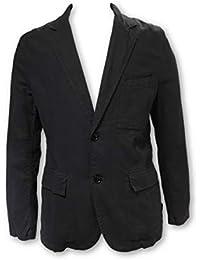 Amazon it Abbigliamento Paul Giacche Uomo Smith E Cappotti 1BO1rqxwd